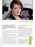 bladet ØStJYllaNd - onlinecatalog.dk - Page 4