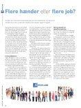 bladet ØStJYllaNd - onlinecatalog.dk - Page 6