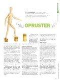 bladet ØStJYllaNd - onlinecatalog.dk - Page 7