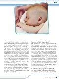 Opdragelse af småbørn – hvordan? - onlinecatalog.dk - Page 3