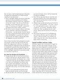 Opdragelse af småbørn – hvordan? - onlinecatalog.dk - Page 4