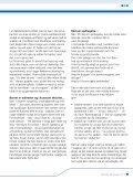Opdragelse af småbørn – hvordan? - onlinecatalog.dk - Page 5
