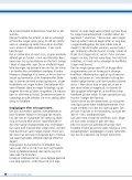 Opdragelse af småbørn – hvordan? - onlinecatalog.dk - Page 6