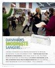 Mange forsøg på besparelser Krav til lyd i offentlige rum - Page 4