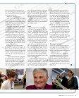 Mange forsøg på besparelser Krav til lyd i offentlige rum - Page 5