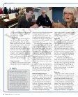 Mange forsøg på besparelser Krav til lyd i offentlige rum - Page 6