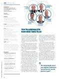 bladet ØStJYllaNd - Page 2