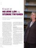 bladet ØStJYllaNd - Page 4