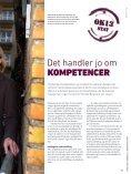 bladet ØStJYllaNd - Page 5