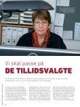 bladet ØStJYllaNd - Page 6