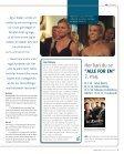 Sarah får et bedre sprog i Viborg - Page 5