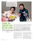 Sarah får et bedre sprog i Viborg - Page 6