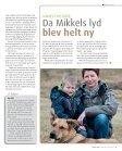 Sarah får et bedre sprog i Viborg - Page 7