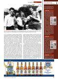 Die schönen und die nackten mädchen - Regensburger Stadtzeitung - Seite 2
