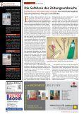 Die schönen und die nackten mädchen - Regensburger Stadtzeitung - Seite 3