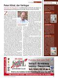 Die schönen und die nackten mädchen - Regensburger Stadtzeitung - Seite 4