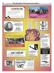 Alles für Ihre Fenster - Dekoration! - Elternzeitung Luftballon