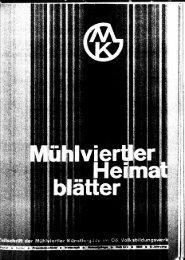 mhbl1966_3_4_0064_0069.pdf 2854 Kb