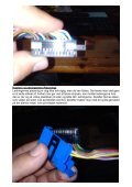Kadett speedometer stik guide - Page 2