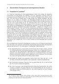 Ingrid Neumann-Holzschuh - Opus - Friedrich-Alexander-Universität ... - Page 3