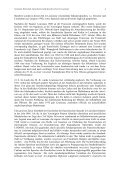 Ingrid Neumann-Holzschuh - Opus - Friedrich-Alexander-Universität ... - Page 4