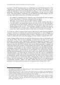 Ingrid Neumann-Holzschuh - Opus - Friedrich-Alexander-Universität ... - Page 6
