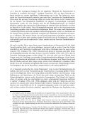 Ingrid Neumann-Holzschuh - Opus - Friedrich-Alexander-Universität ... - Page 7