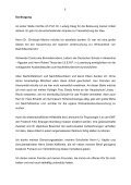 Optimierungsmöglichkeiten für Nachhilfeunterricht - Opus - Friedrich ... - Page 5
