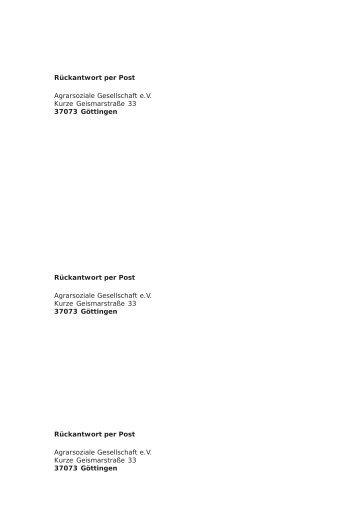 Anmeldungsbogen als Pdf-Datei(8 kbytes)