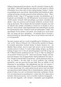 The education scholarship 2009 by Swemac, Mayo-Clinic ... - Page 2