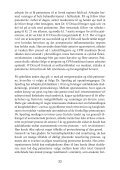 The education scholarship 2009 by Swemac, Mayo-Clinic ... - Page 4