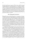 Michael Uljens - Page 2
