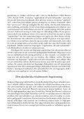 Michael Uljens - Page 4