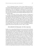 Michael Uljens - Page 5