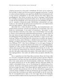 Michael Uljens - Page 7