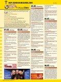 Mai 2012 Regensburg & Umgebung - Regensburger Stadtzeitung - Seite 2