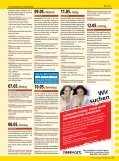 Mai 2012 Regensburg & Umgebung - Regensburger Stadtzeitung - Seite 3