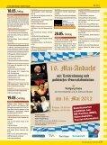 Mai 2012 Regensburg & Umgebung - Regensburger Stadtzeitung - Seite 5
