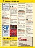Mai 2012 Regensburg & Umgebung - Regensburger Stadtzeitung - Seite 6