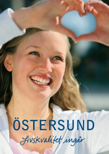 Här - Östersunds kommun