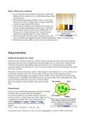 Introduktion Säkerhet Materiel Förarbete - Page 7
