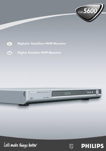 DSR 5600 COV.qxd - Elektroda