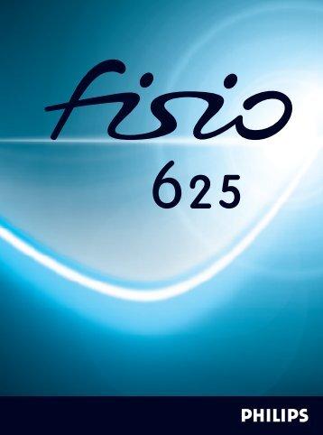 Fisio625_NL_4311 255 54112.book - Philips