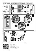 Kala 300 _DK_16. S._17.12.02.qxd - Philips - Page 2