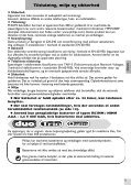 Kala 300 _DK_16. S._17.12.02.qxd - Philips - Page 3