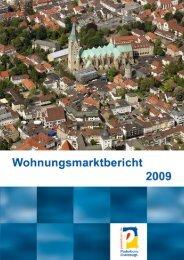 Symbol für eine PDF-Datei - Paderborn
