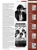 Beamte, Busen, Paragraphen - Regensburger Stadtzeitung - Seite 2