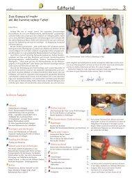 Download [pdf | 8.65 MBytes] - Elternzeitung Luftballon