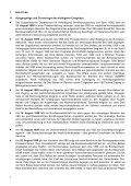 Vorkommnisse in der Untergruppe Nachrichtendienst des ... - Seite 3