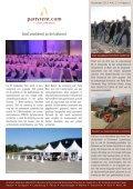 100-jarig bedrijfsjubileum – als dat geen reden voor een feestje is - Page 2